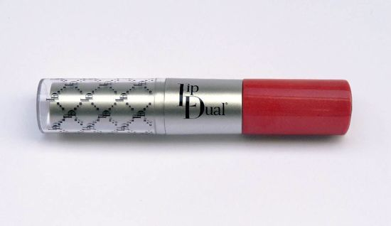 Bilde av Impeccable Pink Lip Dual (matt)