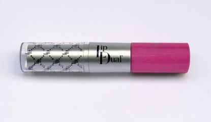 Bilde av Deal With It Lip Dual (matt)