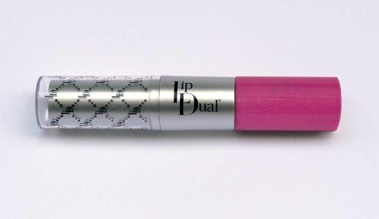 Bilde av Deal With It Lip Dual (matt)