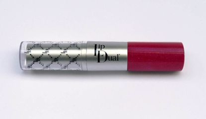Bilde av High Profile Lip Dual (high gloss)