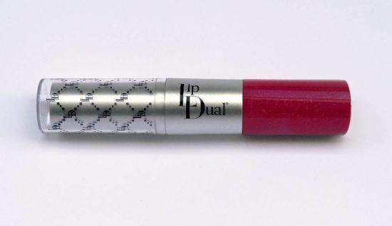 Bilde av High Profile Lip Dual (high gloss)