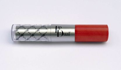 Bilde av Hot Gossip Lip Dual (matt)