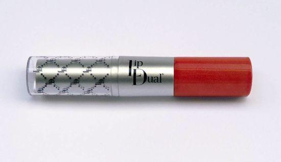 Bilde av Hot Gossip Lip Dual (matt)