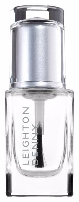 Bilde av Crystal Finish (12ml) - overlakk