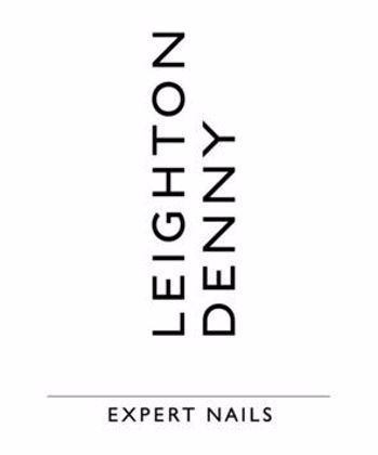 Bilde for produsent Leighton Denny Expert Nails