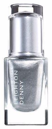 Bilde for kategori Sølv farger