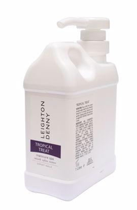 Bilde av Tropical Treat (1 L) - håndrens/såpe (Proff)